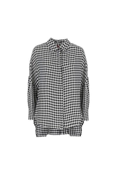 IMPERIAL Рубашка женское  CIH8YQI