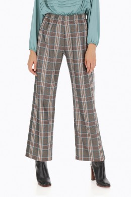 Женские брюки IMPERIAL - PVT3YLT