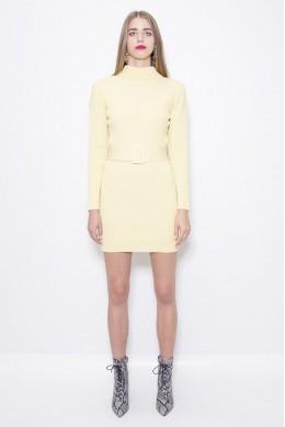 Женское платье KONTATTO - 3M5042