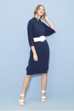 Женское платье KONTATTO - 3M5147