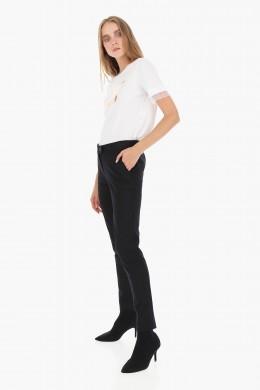 Женские брюки IMPERIAL -  P1C4YG