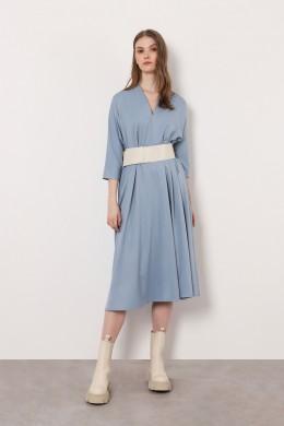 Платье женское IMPERIAL-AAWBBHP