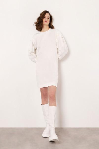 Платье женское IMPERIAL-ABRFBCR