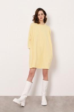 Платье женское IMPERIAL-ABRGBCR