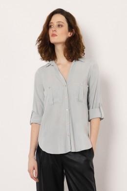 Рубашка женская IMPERIAL-CJO8BEQ