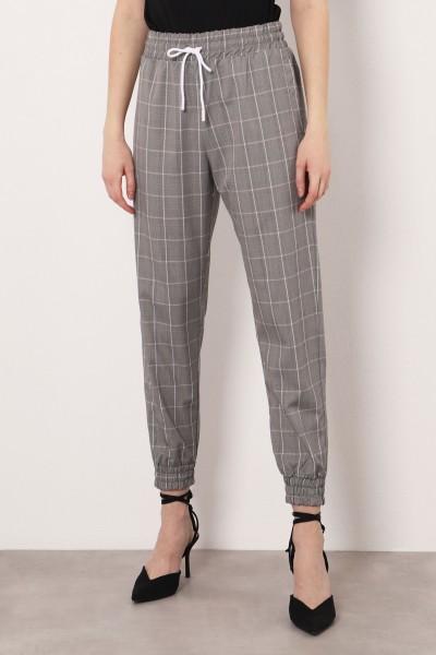Женские брюки IMPERIAL-P2E5BEN