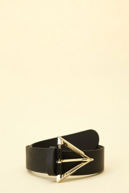 Ремень женский IMPERIAL-25012CP526