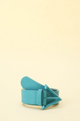 Ремень женский IMPERIAL-25012CP548