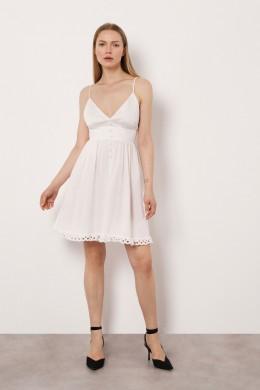 Платье женское IMPERIAL-AB0LBBE