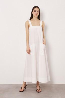 Платье женское IMPERIAL-AB0MBBD