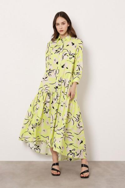 Платье женское IMPERIAL-ABANBSP