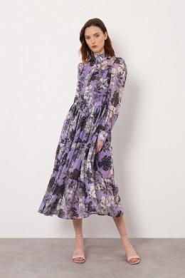 Платье женское IMPERIAL-ABMOBIQ