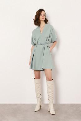 Платье женское IMPERIAL-ABQCBGI