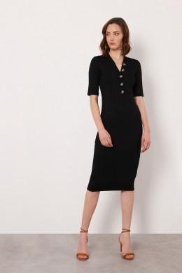 Платье женское IMPERIAL-ABSEBEI