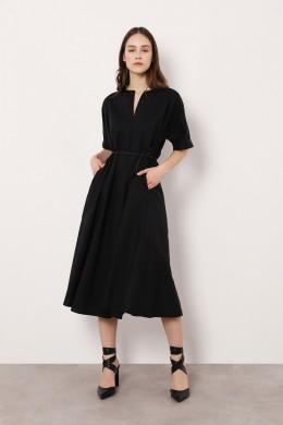 Платье женское IMPERIAL-ABTWBGV
