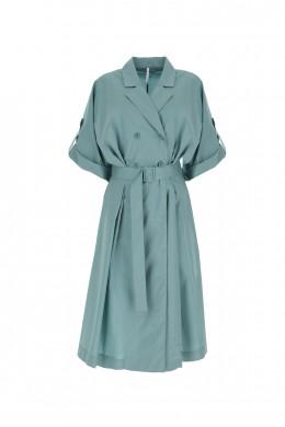 Платье женское IMPERIAL-ABVNBGV