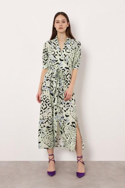 Платье женское IMPERIAL-ABYBBLP