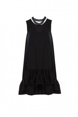 Платье женское IMPERIAL-ABZXBBE