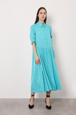 Платье женское IMPERIAL-ACAGBNF