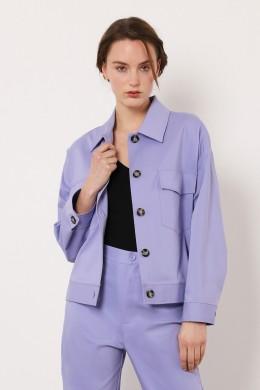 Куртка женская IMPERIAL-VHA8BDZ