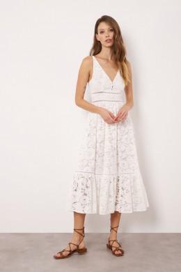 Платье женское IMPERIAL-AB5DBGH