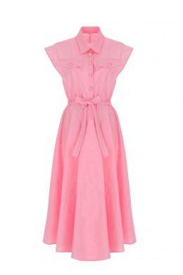 Платье женское IMPERIAL-ACAJBBD