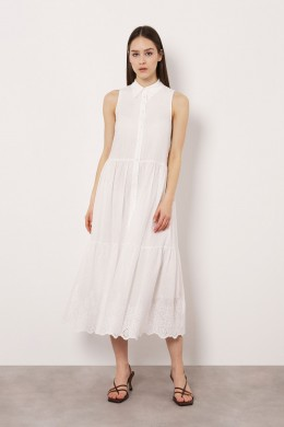 Платье женское IMPERIAL-ACANBRE