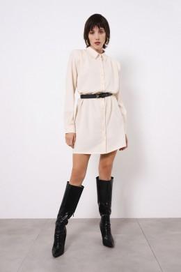 Платье женское IMPERIAL-ACFHCME