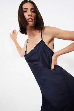 Платье женское IMPERIAL-ACFNCMU