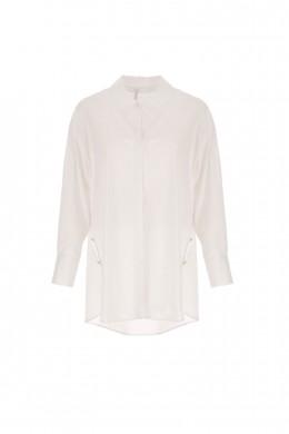 Рубашка женская IMPERIAL-CJO9CCF