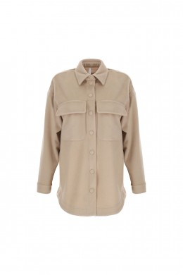Рубашка женская IMPERIAL-KH52CEK