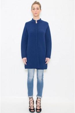 Пальто женское KONTATTO - 3M2336