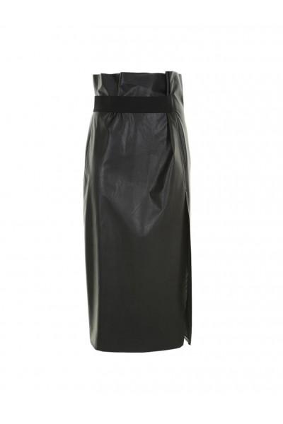 Женская юбка  GDM7UFM