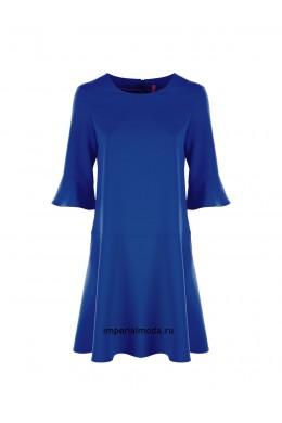 Женское платье нарядное красивое IMPERIAL - ANZ6PEX