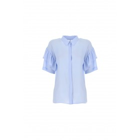 IMPERIAL Рубашка женская CHO2XHI