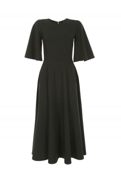 IMPERIAL Платье женское AVL8UFC