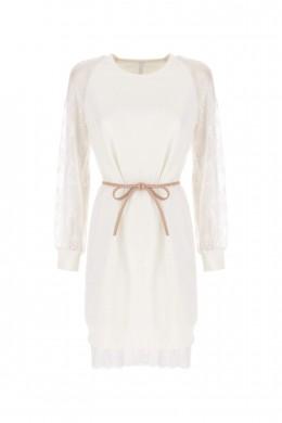 IMPERIAL Женское платье A9EZXCJ