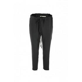 Женские брюки IMPERIAL зауженные, на кулиске PSP8RGH