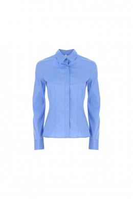 IMPERIAL Рубашка женская CGD2XGZ