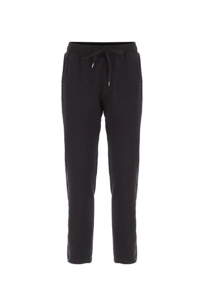 Женские брюки IMPERIAL с лампасами PVP5WBH