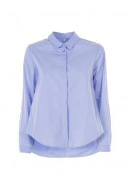 Рубашка женская IMPERIAL - F401VJF