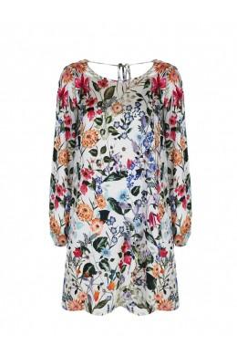 Женское платье IMPERIAL - AUE8TTU