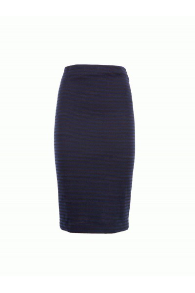 Женская юбка классика