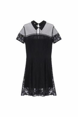 IMPERIAL Женское платье AYV8WOI