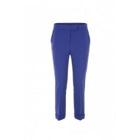 Женские брюки IMPERIAL PSS7RGG