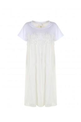 Платье женское IMPERIAL - AUZ4TAWL