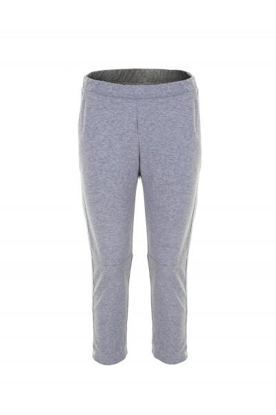 Женские брюки IMPERIAL PTV1TIMPA