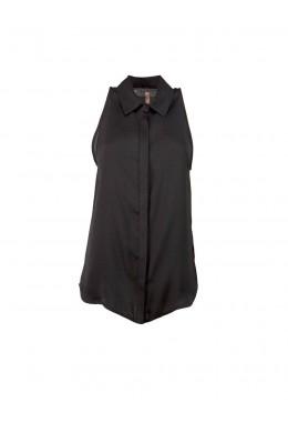 Женская блузка без рукавов IMPERIAL - CCK0NBG
