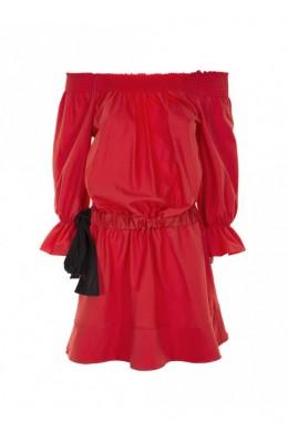 Платье женское IMPERIAL - ARM5ROQ