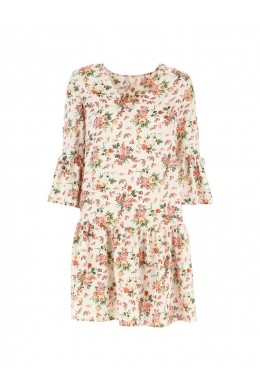 Женское платье IMPERIAL - AXZ2V26